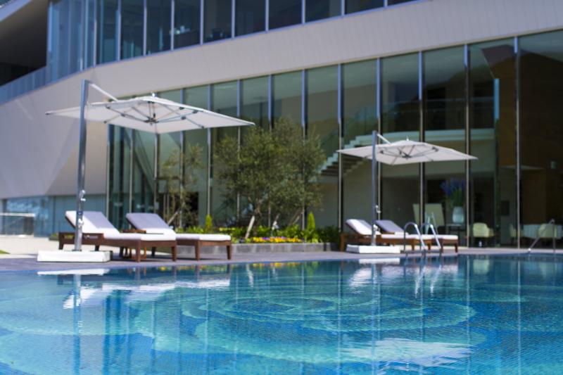 オリーブベイホテル長崎県民限定宿泊プラン終了のお知らせ