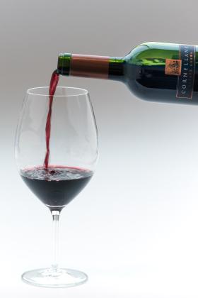 期間限定! お得なグラスワインセット