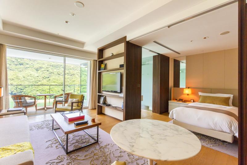 オリーブベイホテル長崎県民限定宿泊プランのご案内