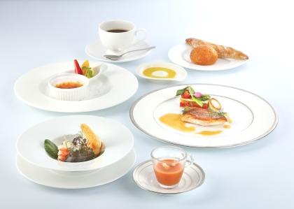 洋食ランチA/イメージ