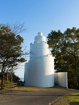 Yurigatake Park